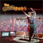 OzzFest, Vol. 1: Live