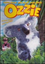 Ozzie - William Tannen