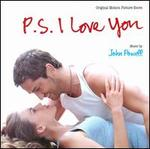 P.S. I Love You [Original Motion Picture Score]