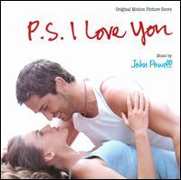 P.S. I Love You [Original Motion Picture Score] - John Powell