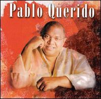 Pablo Querido - Pablo Milanés