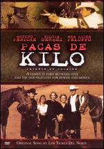 Pacas de Kilo