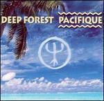 Pacifique [French Version]
