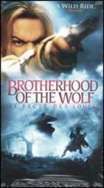 Pacte des Loups