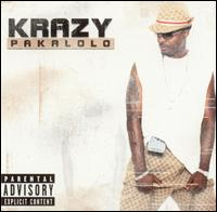 Pakalolo - Krazy