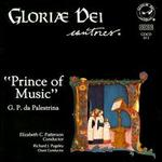 Palestrina: Prince of Music