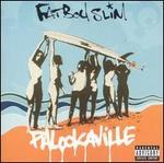 Palookaville [Bonus Sampler]