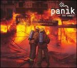 Panik: The Compil'