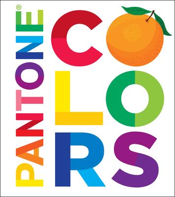 Pantone: Colors - Pantone