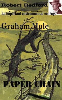 Paper Chain - Mole, Graham