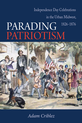 patriotism throughout the centuries History of european ideas, vol 13, no 6, pp 689-710, 1991 0191-6599/91 $300+000 printed in great britain.