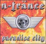 Paradise City [Single]