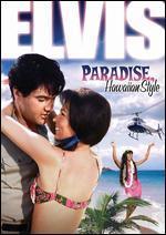 Paradise, Hawaiian Style [Remastered]