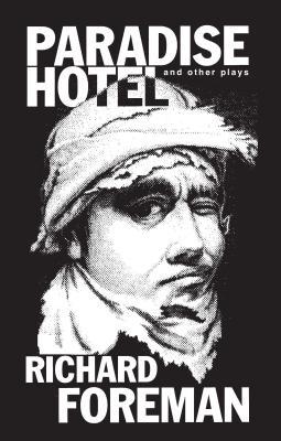 Paradise Hotel - Foreman, Richard