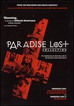 Paradise Lost [2 Discs] [Collector's Edition]