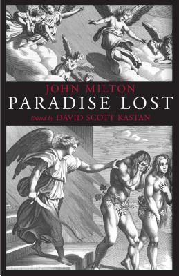 Paradise Lost - Milton, John