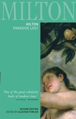 """milton paradise lost commentary 2 506 - 520: in lines 506-520 of milton's """"paradise lost"""", we see """"the stygian council"""" departing after possible courses of action to be taken against god have been discussed and the final course has been chosen now meeting, are all """"the grand infernal peers."""