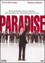 Paradise - Frank Pierson