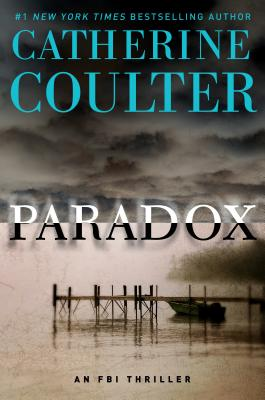 Paradox - Coulter, Catherine