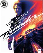 Paramount Presents: Days of Thunder [Blu-ray] - Tony Scott