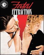 Paramount Presents: Fatal Attraction [Blu-ray]
