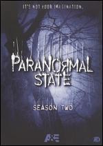 Paranormal State: Season 02