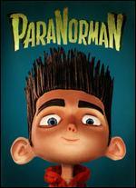 ParaNorman - Chris Butler; Sam Fell