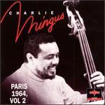Paris 1964, Vol. 2