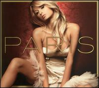 Paris [CD/DVD] - Paris Hilton