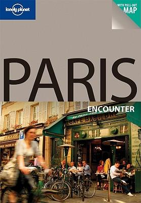 Paris - Le Nevez, Catherine