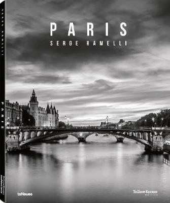Paris - Ramelli, Serge (Photographer)