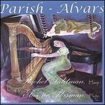 Parish-Alvars