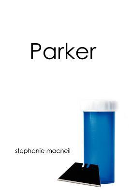 Parker - MacNeil, Stephanie