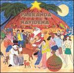 Parranda Navidena [1993]
