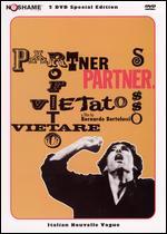 Partner - Bernardo Bertolucci
