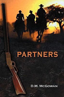 Partners - McGowan, David