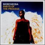 Parts of the Process [Bonus DVD]