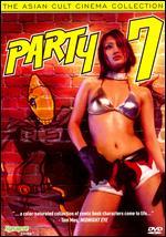 Party 7 - Katsuhito Ishii