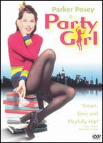Party Girl - Daisy von Scherler Mayer