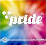 Party Groove: Pride 05