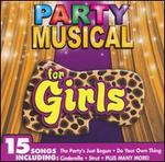 Party Musical: For Girls