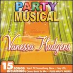 Party Musical: Tribute to Vanesa