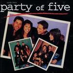 Party of Five [Original TV Soundtrack]