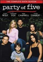Party of Five: Season 06