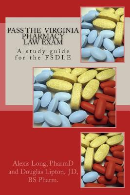 Apothecary Press - Pharmacy Law Review