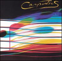 Passage - Carpenters