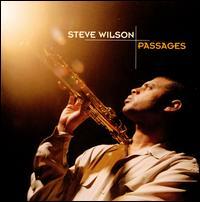 Passages - Steve Wilson
