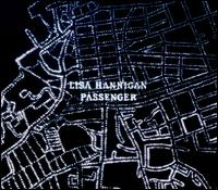 Passenger - Lisa Hannigan
