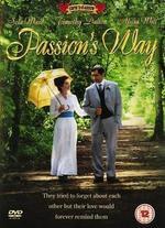 Passion's Way - Robert Allan Ackerman