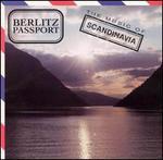 Passport to Scandinavia